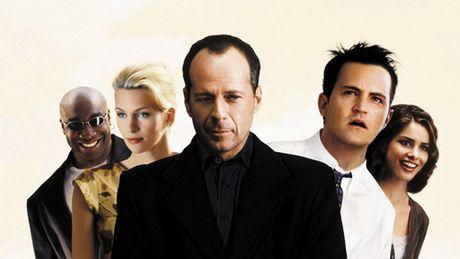 Hoi hop doi theo 6 phim li ky tren HBO, Cinemax, Star Movies - Anh 5
