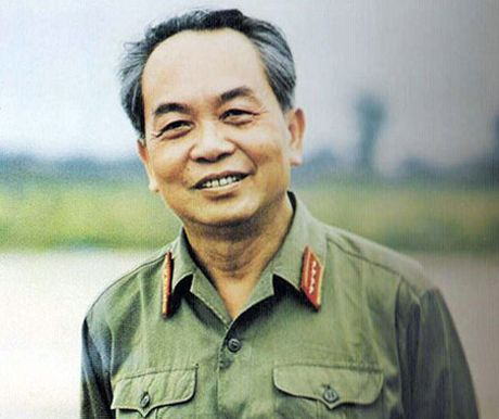 5 danh tuong loi lac nhat trong lich su Viet Nam - Anh 8