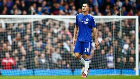 Chelsea cua HLV Conte: 5 cai ten 'tro ve tu coi chet' - Anh 1