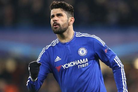 Chelsea cua HLV Conte: 5 cai ten 'tro ve tu coi chet' - Anh 4