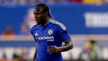 Chelsea cua HLV Conte: 5 cai ten 'tro ve tu coi chet' - Anh 5