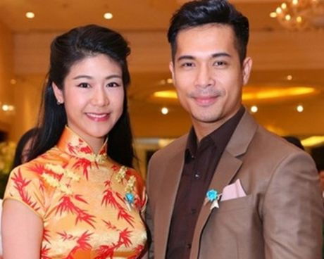 Co truong 8X: 'Truong The Vinh hay that tha voi nguoi ham mo' - Anh 1
