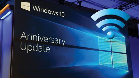 Wi-Fi cai tien tren Windows 10 Anniversary Update - Anh 1
