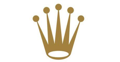 Doc ten thuong hieu noi tieng qua logo - Anh 4