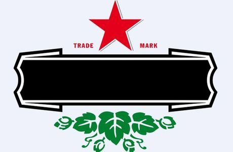 Doc ten thuong hieu noi tieng qua logo - Anh 6