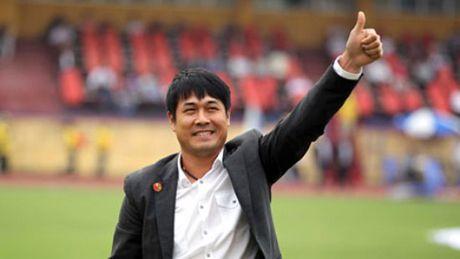 AFF Cup 2016: Thay gi tu danh sach DT Viet Nam do Huu Thang lua chon? - Anh 1