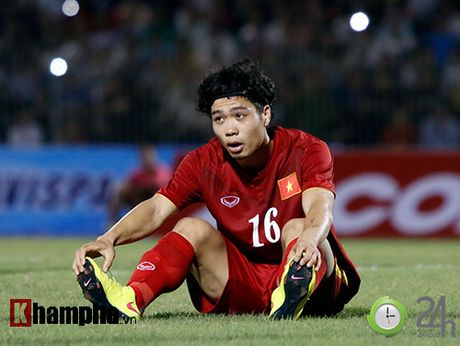 Cong Phuong lai duoc hotgirl o Can Tho nguong mo - Anh 1