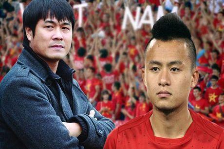 Tranh cai nay lua vu Huy Toan bi loai truoc them AFF Cup 2016 - Anh 2