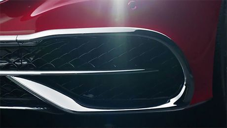 Mercedes-Maybach S650 mui tran lo dien - Anh 2