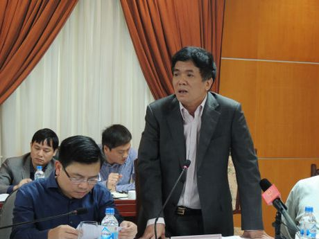Bo Cong Thuong: Carlsberg chua chot mua them co phan Habeco - Anh 1