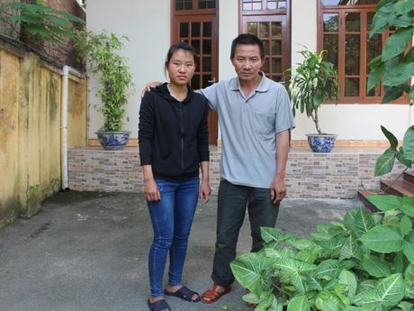 DH Luat Ha Noi khong tiep nhan sinh vien 27,5 diem nam nay - Anh 1