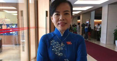 8 van de Bo Cong Thuong phai giai trinh voi Thu tuong la gi? - Anh 1