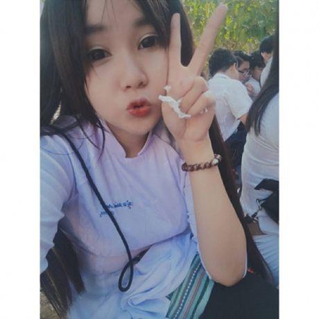 Nhung man 'lot xac' tu 'khung long' thanh hot girl, hot boy xon xao mang - Anh 4