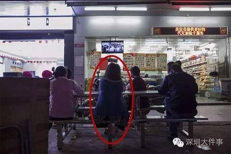 """Xot xa cuoc song vat vuong le duong cua co gai 9X """"khong chong da chua"""" - Anh 3"""
