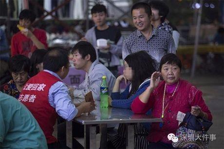 """Xot xa cuoc song vat vuong le duong cua co gai 9X """"khong chong da chua"""" - Anh 4"""