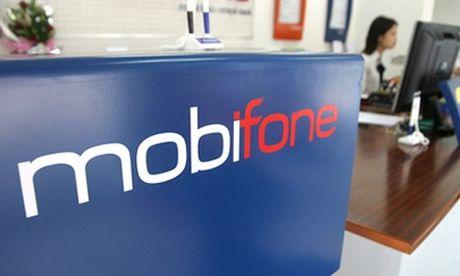Mobifone chi gan 9 nghin ty dong thau tom 95% co phan AVG - Anh 1