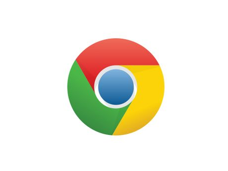 So nguoi su dung Google Chrome cham nguong 2 ty - Anh 1