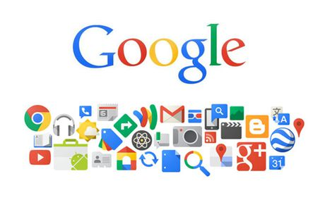 So nguoi su dung Google Chrome cham nguong 2 ty - Anh 2