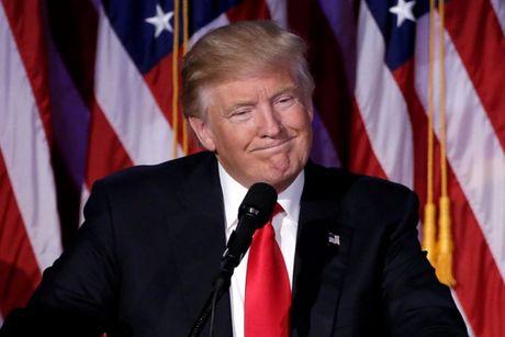 Donald Trump de don xin hoan xet xu vu kien - Anh 1