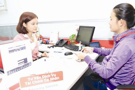 Loi nhuan khoi sac hon nhung no xau van nang ganh - Anh 1