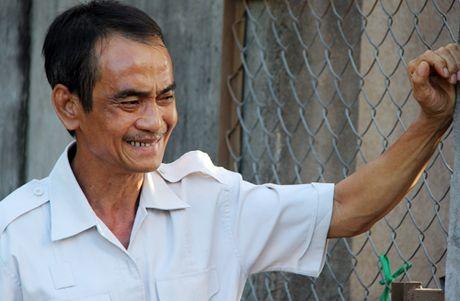 Toa tang boi thuong cho ong Huynh Van Nen len gan 5 ty dong - Anh 1