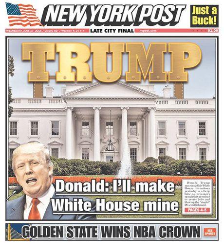 Vai tro cua truyen thong My trong chien thang lich su cua Donald Trump - Anh 3