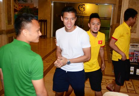 Ly do Huy Toan bi loai khoi AFF Cup 2016 - Anh 1