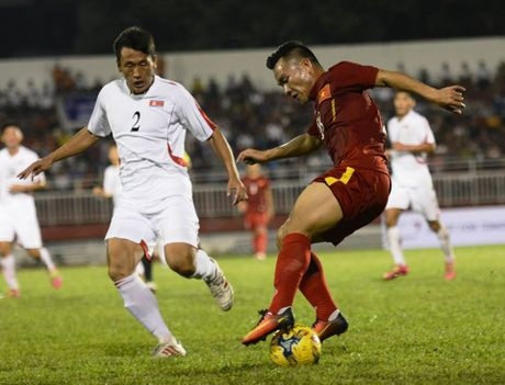 Ly do Huy Toan bi loai khoi AFF Cup 2016 - Anh 2