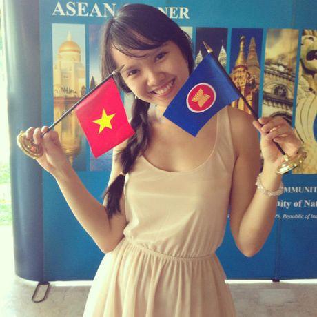 'Banh Beo phieu luu ky': Doi se vui hon khi ta co ban duong - Anh 1