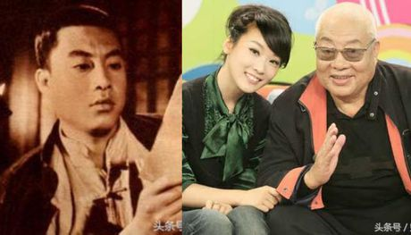'Phat To Nhu Lai' va cuoc song ben vo cung 3 con gai - Anh 4