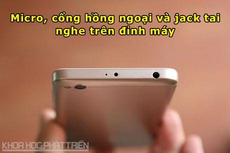 Mo hop smartphone RAM 2 GB, ket noi 4G, gia 1,62 trieu dong - Anh 10