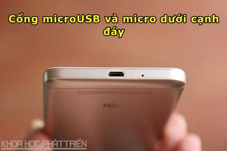 Mo hop smartphone RAM 2 GB, ket noi 4G, gia 1,62 trieu dong - Anh 11