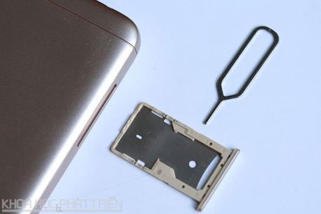 Mo hop smartphone RAM 2 GB, ket noi 4G, gia 1,62 trieu dong - Anh 14