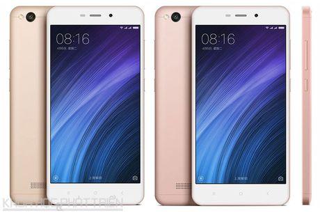 Mo hop smartphone RAM 2 GB, ket noi 4G, gia 1,62 trieu dong - Anh 18