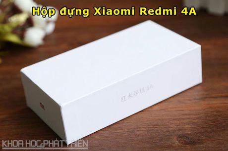 Mo hop smartphone RAM 2 GB, ket noi 4G, gia 1,62 trieu dong - Anh 19