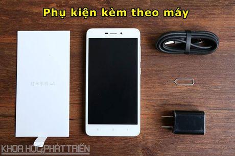 Mo hop smartphone RAM 2 GB, ket noi 4G, gia 1,62 trieu dong - Anh 20
