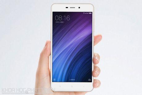 Mo hop smartphone RAM 2 GB, ket noi 4G, gia 1,62 trieu dong - Anh 22