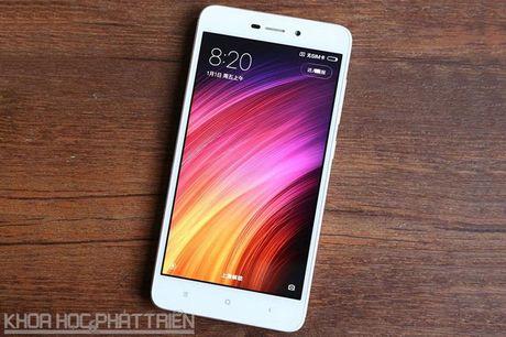 Mo hop smartphone RAM 2 GB, ket noi 4G, gia 1,62 trieu dong - Anh 23