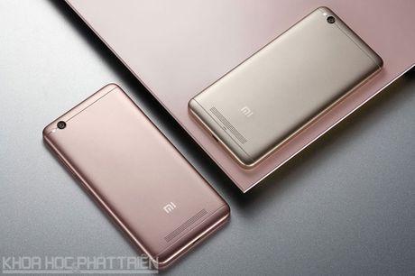 Mo hop smartphone RAM 2 GB, ket noi 4G, gia 1,62 trieu dong - Anh 24