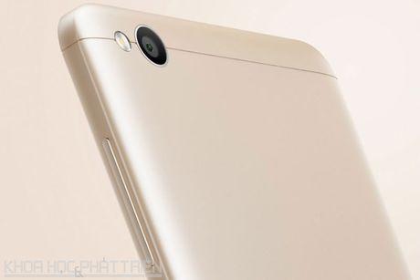 Mo hop smartphone RAM 2 GB, ket noi 4G, gia 1,62 trieu dong - Anh 27