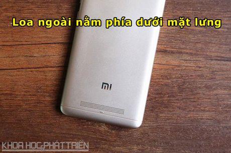 Mo hop smartphone RAM 2 GB, ket noi 4G, gia 1,62 trieu dong - Anh 28