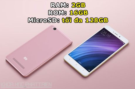 Mo hop smartphone RAM 2 GB, ket noi 4G, gia 1,62 trieu dong - Anh 2