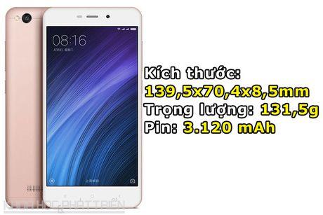 Mo hop smartphone RAM 2 GB, ket noi 4G, gia 1,62 trieu dong - Anh 3
