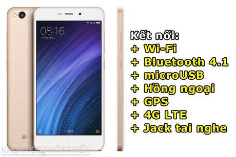 Mo hop smartphone RAM 2 GB, ket noi 4G, gia 1,62 trieu dong - Anh 4