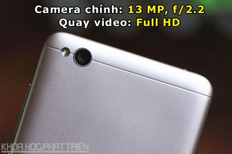 Mo hop smartphone RAM 2 GB, ket noi 4G, gia 1,62 trieu dong - Anh 6