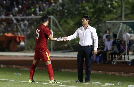 Huu Thang, Que Ngoc Hai va... xu Nghe - Anh 2