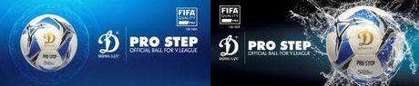 Ket qua, bang xep hang AFF Cup 2016 - Anh 3