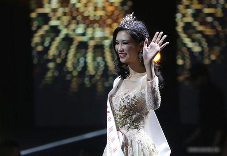 Tan Hoa hau Hoan vu Trung Quoc bi che xau - Anh 2