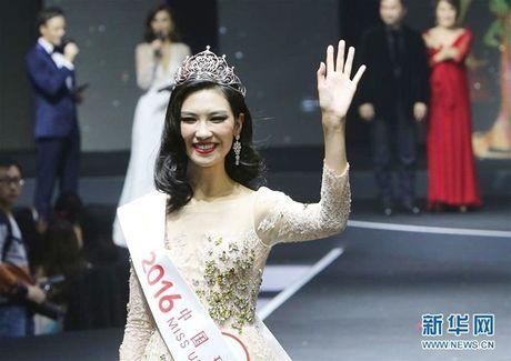 Tan Hoa hau Hoan vu Trung Quoc bi che xau - Anh 7
