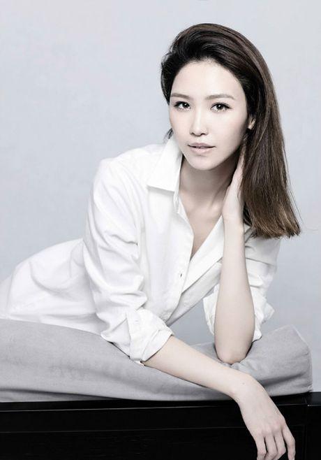 Tan Hoa hau Hoan vu Trung Quoc bi che xau - Anh 8